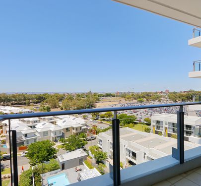 805 / 2 Oldfield Street, Burswood