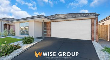 36 Carlyle Cresent, Clyde North