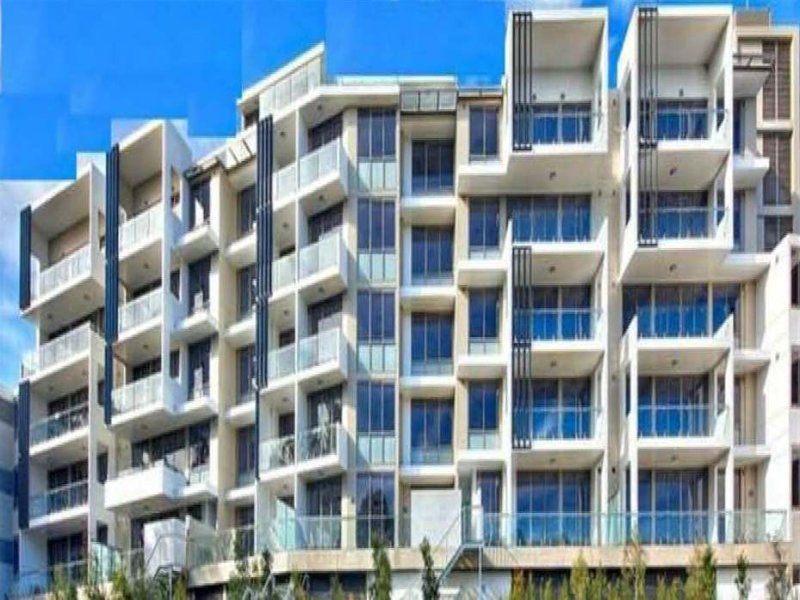 151 / 7 Epping Park Drive, Epping