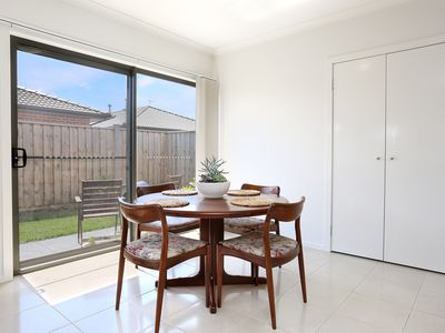 8 Ambient Way, Point Cook