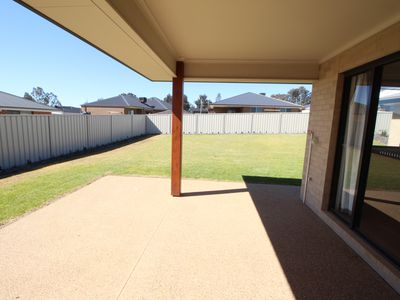 9 Muster Court, Thurgoona