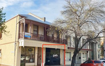 1 / 188 Tynte Street, North Adelaide
