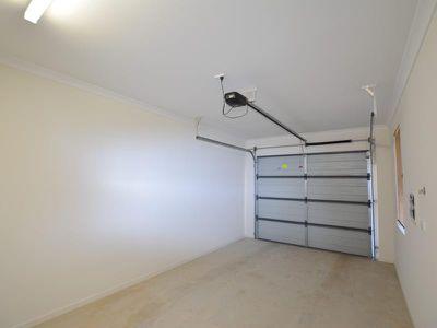 Unit 43 / 1 Jaffa Crescent, Calamvale