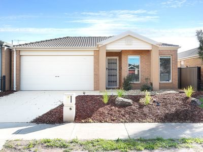 3 Carbine Avenue, Tarneit