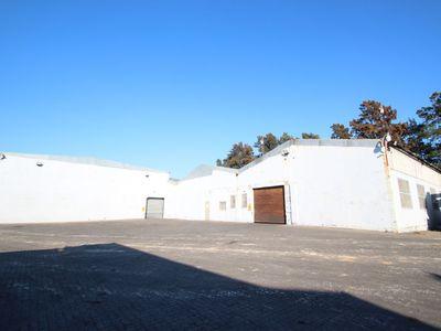 13A Grand Ave, Camellia