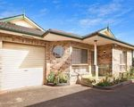1 / 68 Greenacre Road, Greenacre