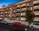 801C / 3 Broughton Street, Parramatta