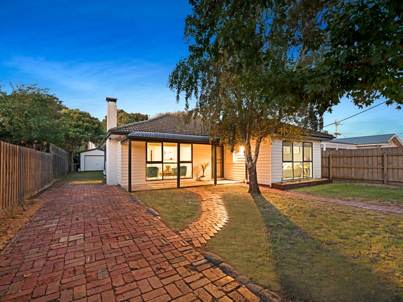 3 Moresby Avenue, Seaford