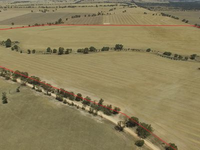 Lot 104, Boort-Kurting Road, Fiery Flat