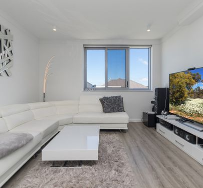 25 / 34 Shoalwater Street, North Coogee