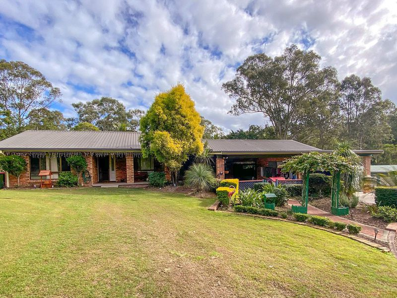 6 Finch Close, Wingham
