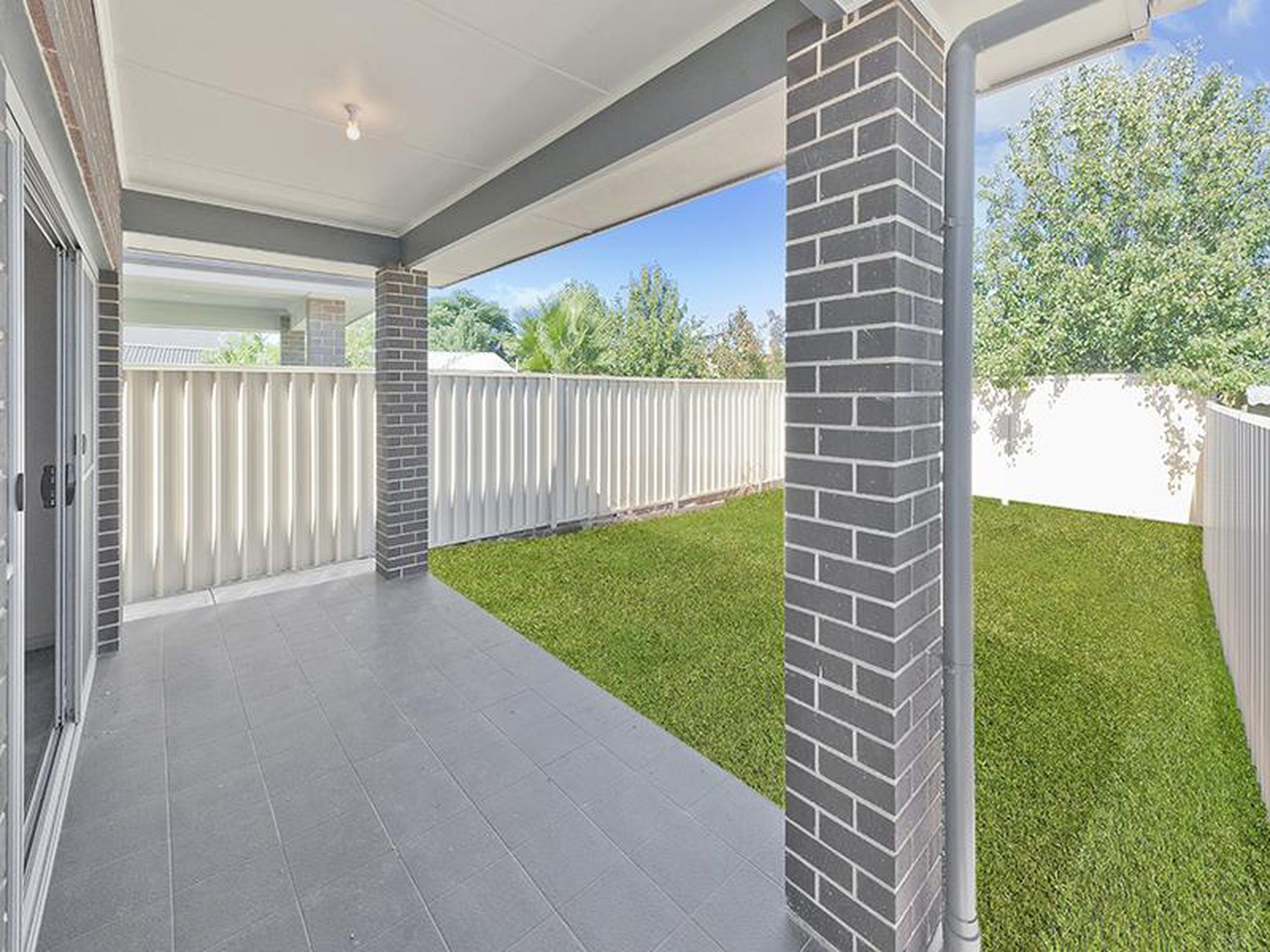 26A Anstey Crescent, Marleston