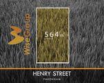2 Henry Street, Pakenham