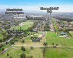70 Anthony Drive, Chirnside Park