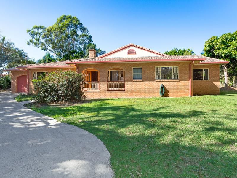 248A Duffield Road, Clontarf