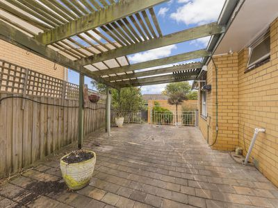 11 Montpellier Drive, Highton