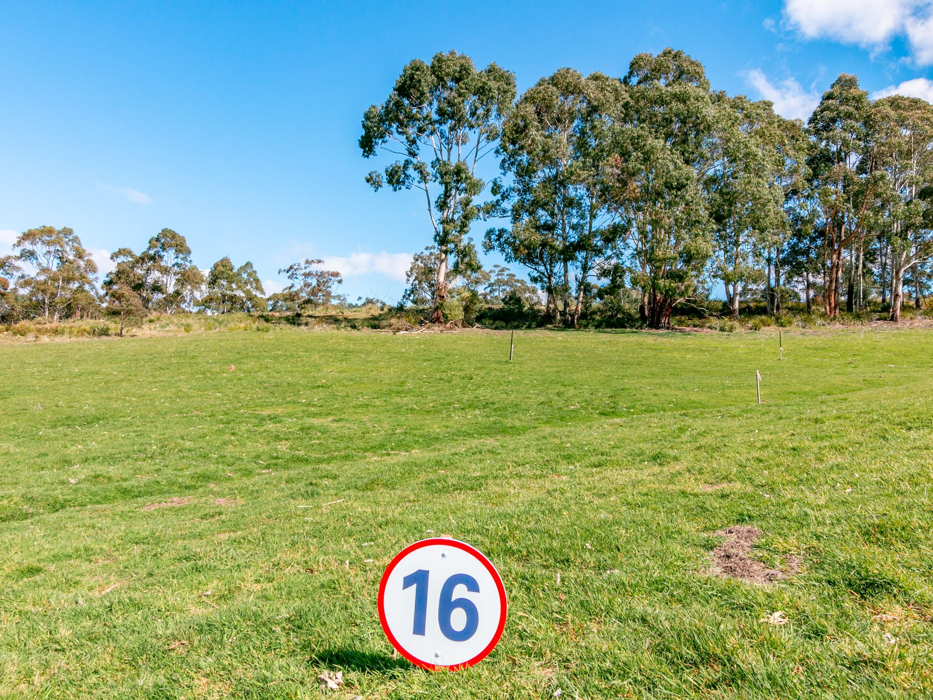 Lot 16, Port View Drive, Port Huon