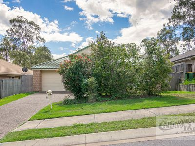 57 MCCORRY DRIVE, Collingwood Park