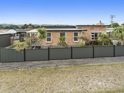 21 Janefield Street, Mowbray