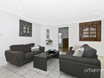 16 Iris Place, Fitzgibbon