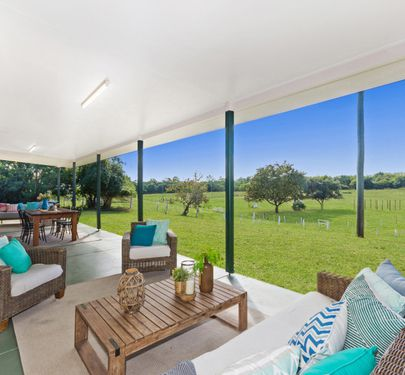 7/47 Alligator Creek Road, Alligator Creek