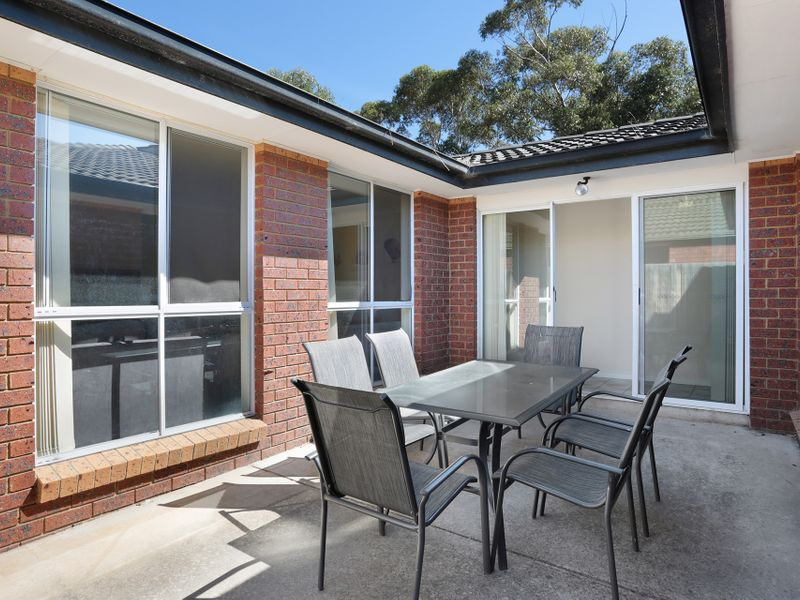 2 / 234 Morris Road, Hoppers Crossing