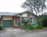 9 / 145 Pacific Highway, Ourimbah