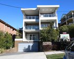 3 / 12 May Street, Hornsby