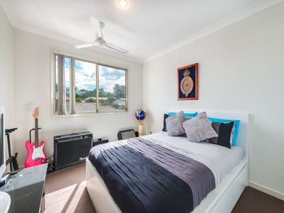 38A / 1 Ridgevista Court, Reedy Creek