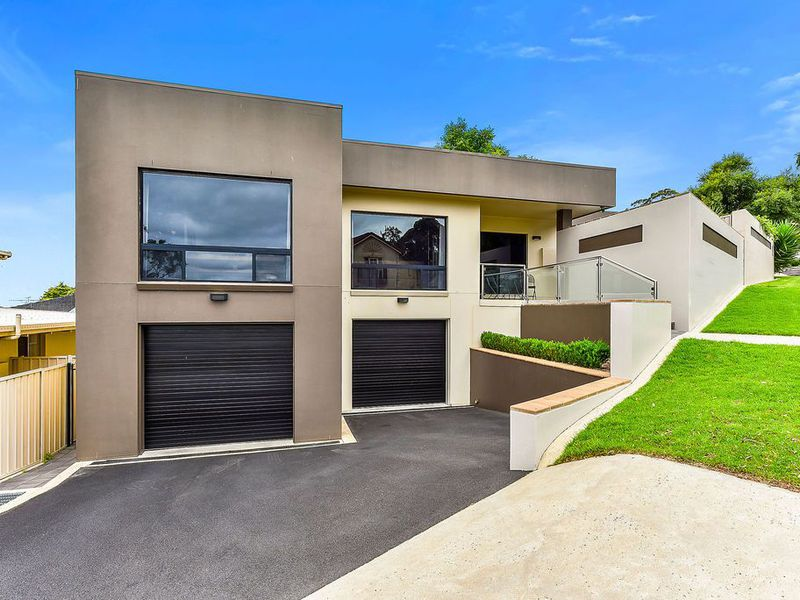 1A Naylor Place, Mount Gambier