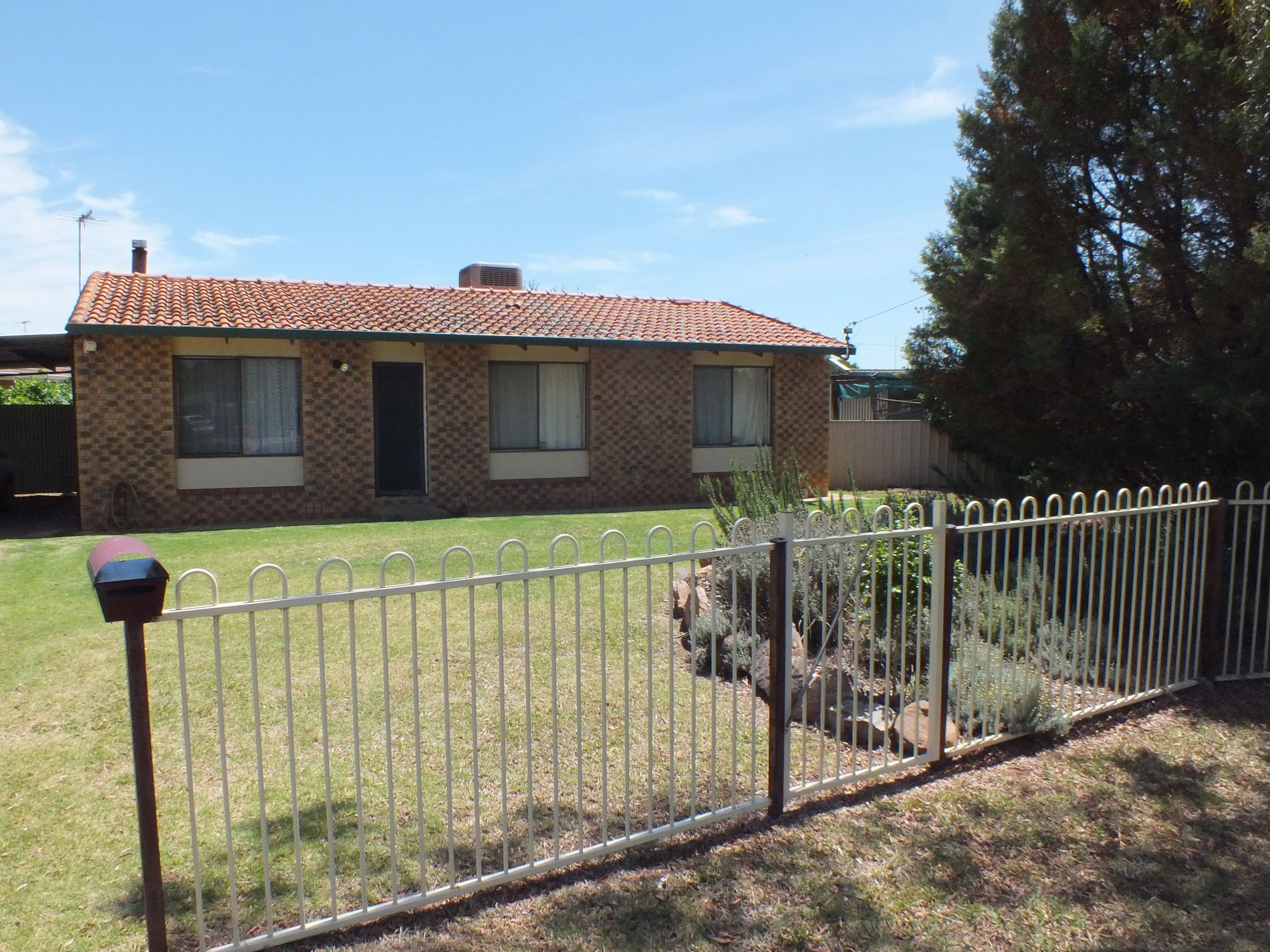 4 Johnson Place, Griffith