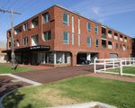 17 / 110 Terrace Road, Guildford