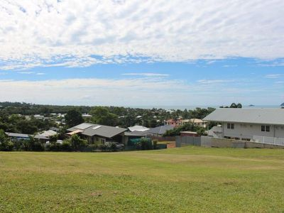 Lot 15, 20 Campbell Terrace, South Mission Beach