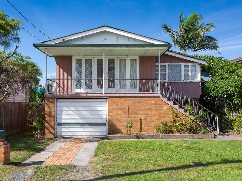 11 Duffield Road, Margate
