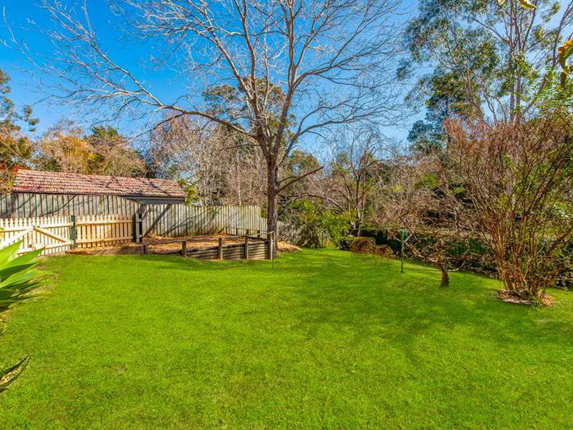 26 Barombah Road, Epping