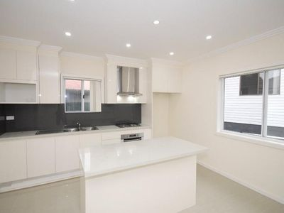 29A London Road, Berala