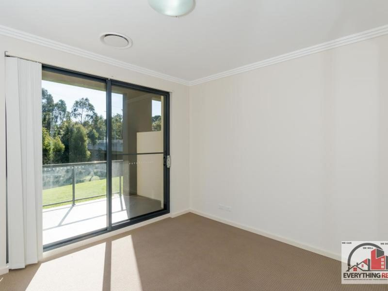 113 / 32-34 MONS RD, Westmead