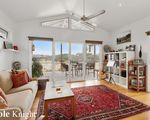 33 Bankers Rise, Mountain Bay