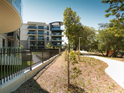 305 / 3 Remington Drive, Highett