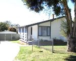890 Howe Place, North Albury