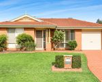 18  Carnoustie Street, Rouse Hill