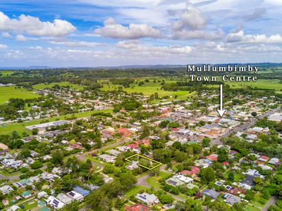 30 Dalley Street, Mullumbimby