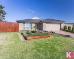 1 Applewood Place, Narre Warren South