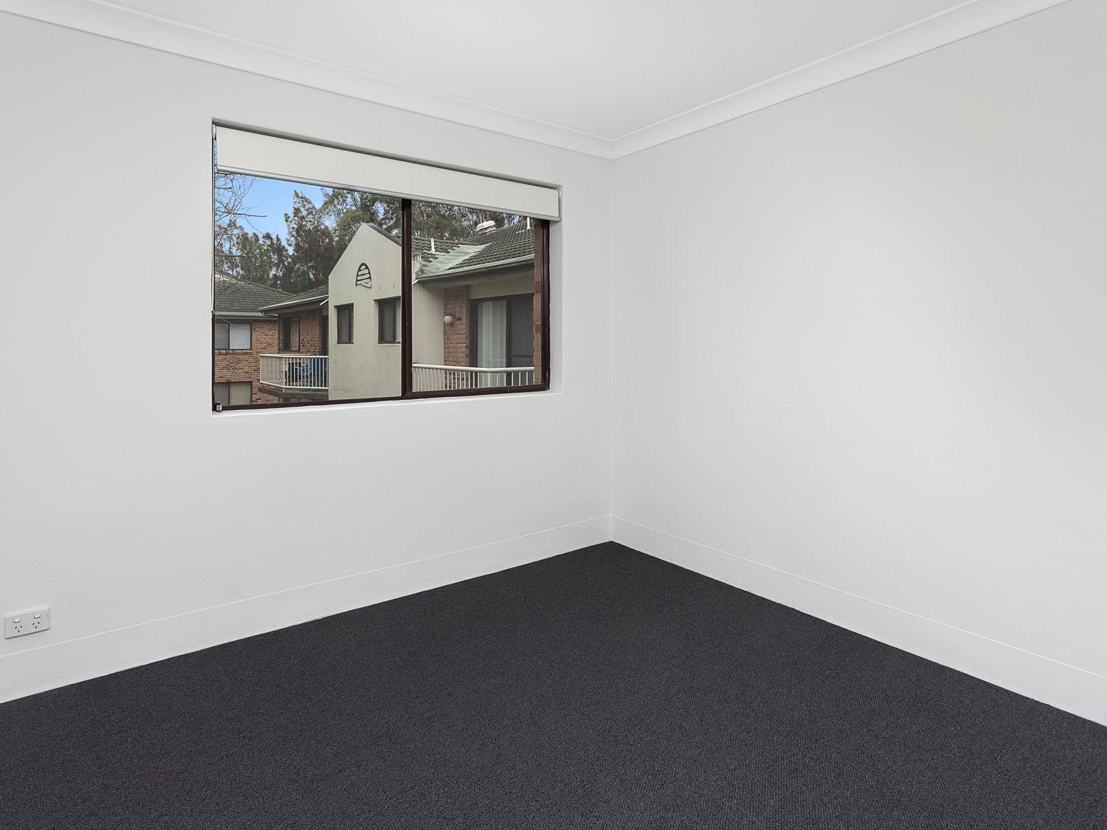 21 / 2-4 Hindmarsh Avenue, North Wollongong