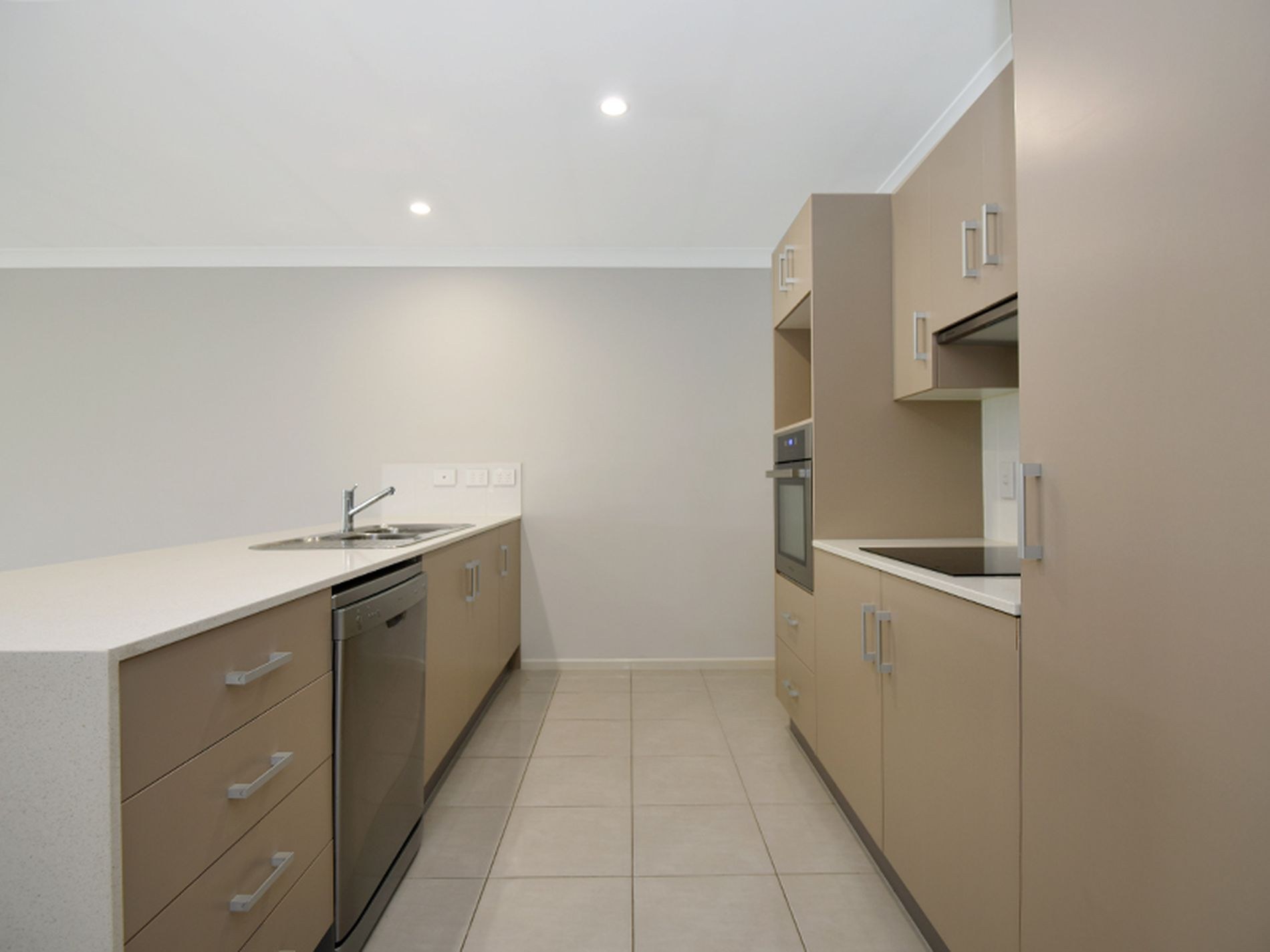 1 / 285A Alderley Street, South Toowoomba