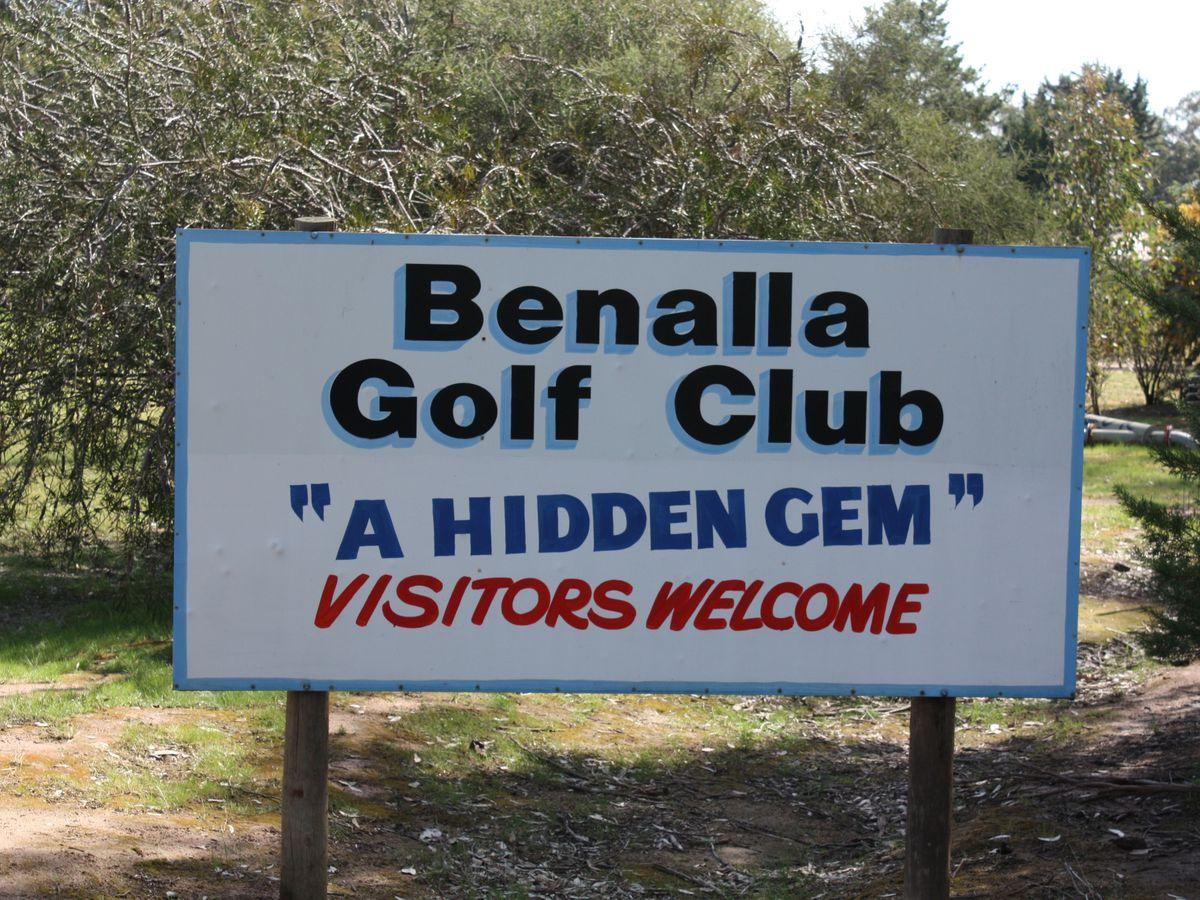 195 Grant Drive, Benalla