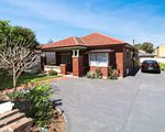 134A Wellbank Street, Concord