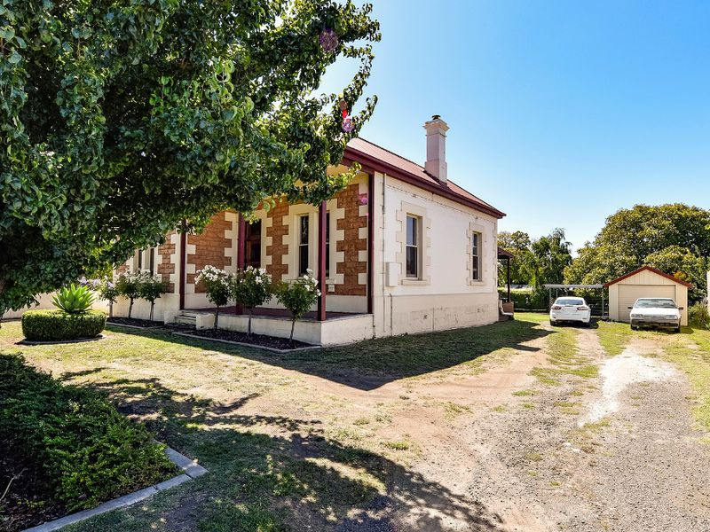 178 Commercial Street West, Mount Gambier
