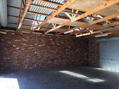 3 / 30 Roseneath Street, North Geelong