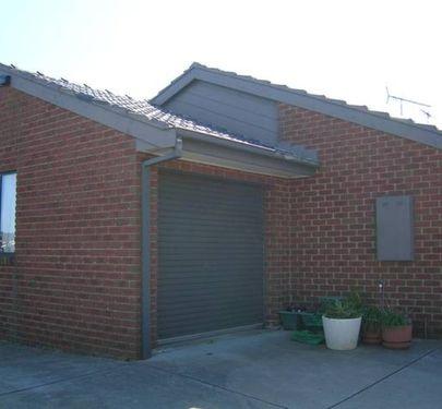 1 / 54 Geelong Road, Torquay